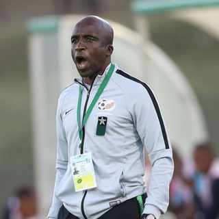 SA's under 23 squad faces a rocky start at Tokyo Olympic games
