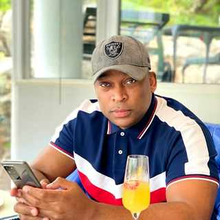 Sports anchor Robert Marawa grateful to be alive after surviving Covid-19