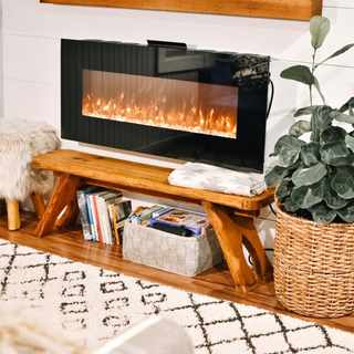 The best heaters to keep the chill at bay