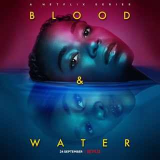 This is what you should expect on 'Blood & Water' season 2