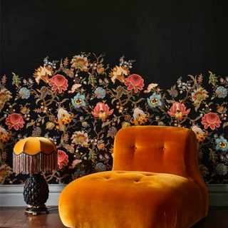 What Does It Mean to Be Maximalist? Interior Designers Explain