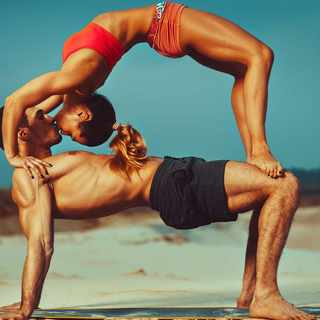 What is sexercise and how it can enhance your performance in the bedroom