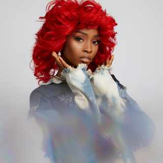 Wigs and weaves: A flawless fit
