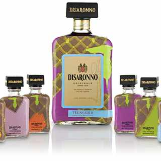 Win with House & Garden and Disaronno®