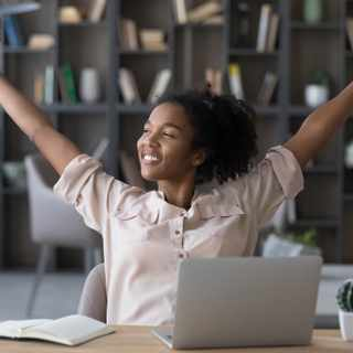 Work wellness into your schedule to avoid burnout
