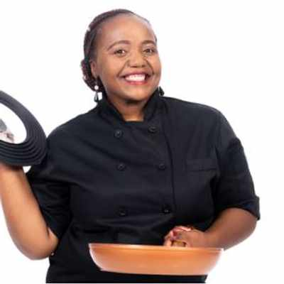 3 budget-friendly meals by Chef Nwabisa Lisa