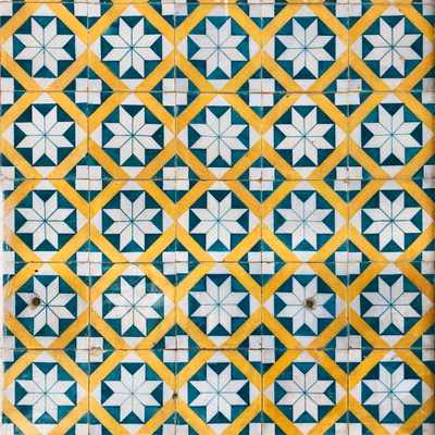 Curious about patterns? Experts share how best to use them