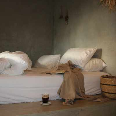 Farm 58 offers a holistic retreat for the mind, body and soul