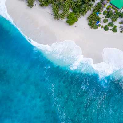 Here's what you should know before travelling to the Maldives