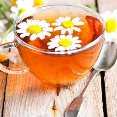 This is the guide to the best teas for spring