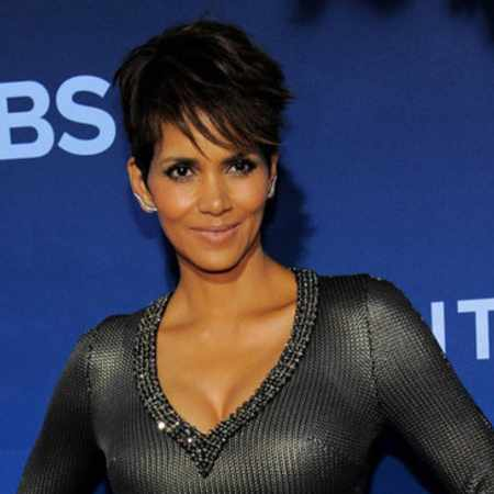 WATCH: We're living for Halle Berry's sex-positive interview as she talks about orgasms and pleasure