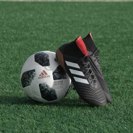 SA soccer officials to submit proposal of PSL restart amid COVID-19