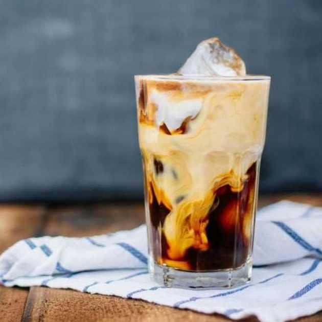 WATCH: Is Proffee (the viral coffee trend) good for you?