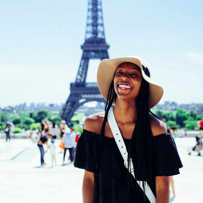 5 solo travel myths you need to stop believing