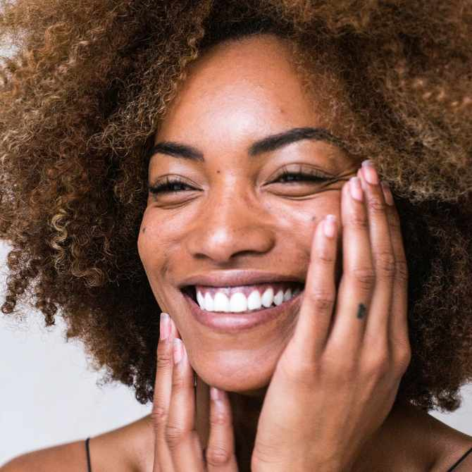 BRRR… How to transition your skincare as the season changes