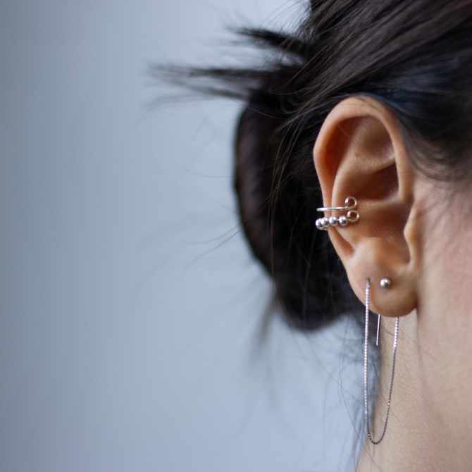 Ear pinning surgery: what you need to know about this increasingly popular cosmetic procedure