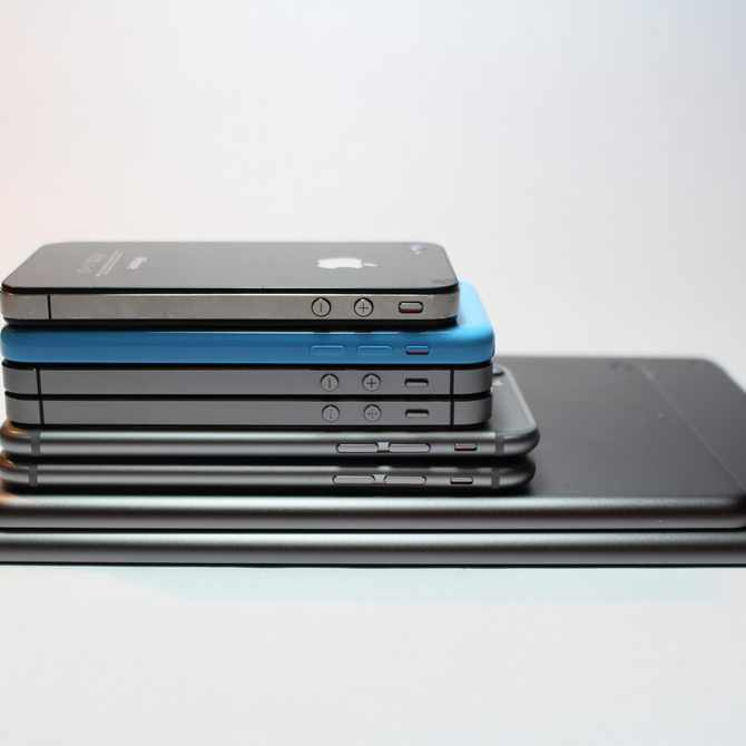Forget the iPhone 12, Apple going carbon neutral is much more important