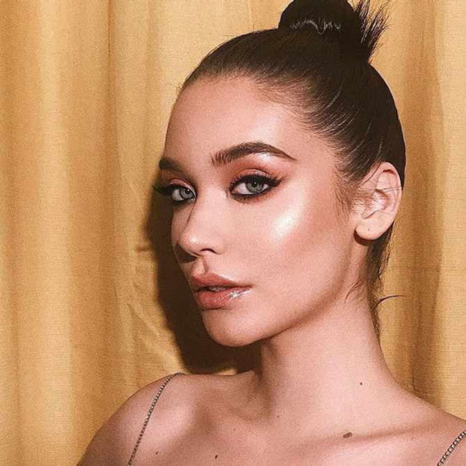 Here's exactly how to get these influencers' best beauty looks