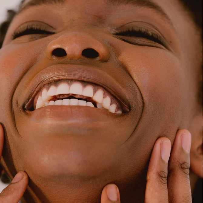 Is it ever too late to start taking care of your skin?