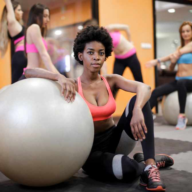 Not eating before workouts will hurt you, not help you - here's why