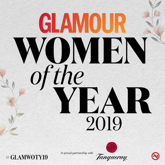 Our 2019 event is coming up so here's a look back at GLAMOUR's 2018 Women of The Year Awards