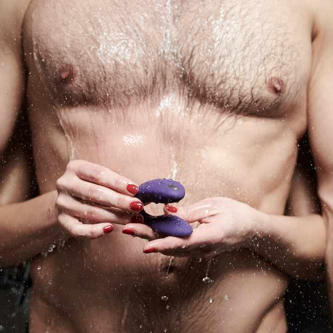 The GQ beginner's guide to male sex toys