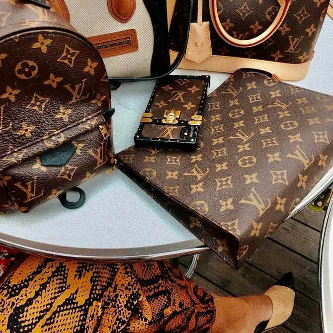 These are South Africa's most-loved luxury brands, according to report