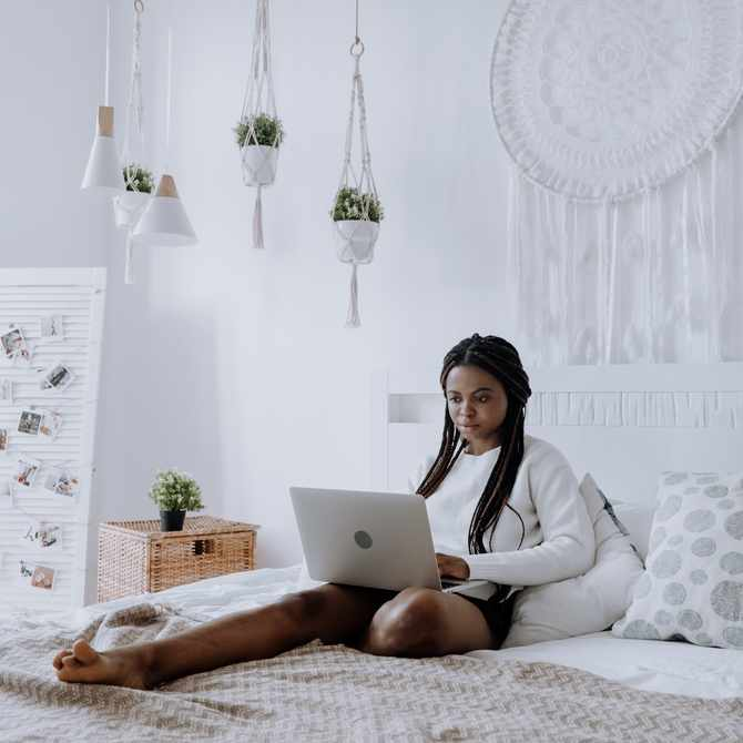 Up your skills with these free online learning platforms