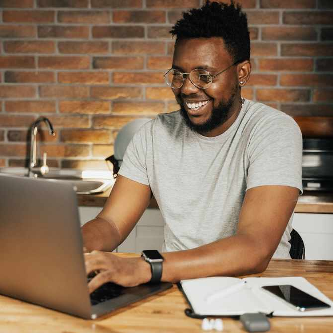4 Tips to help you get your side hustle going