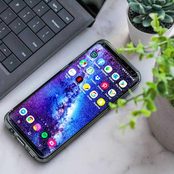 Best Android apps for everything