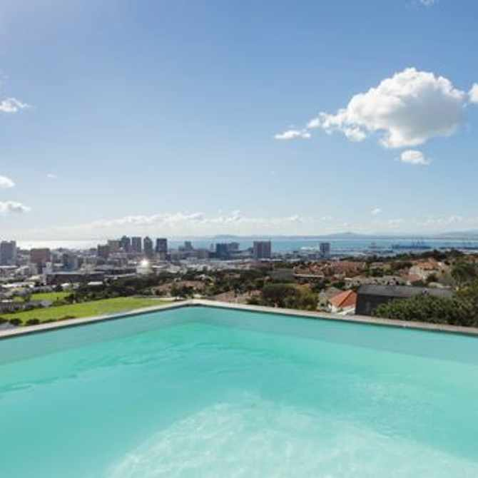 SEE: 5 Airbnb homes in SA to add on your wish lists