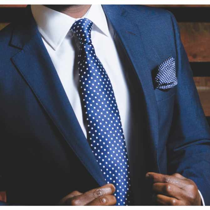 Tips for finding the perfect suit for you