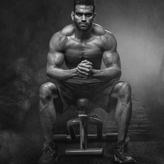 5 most effective workouts in under 15 minutes