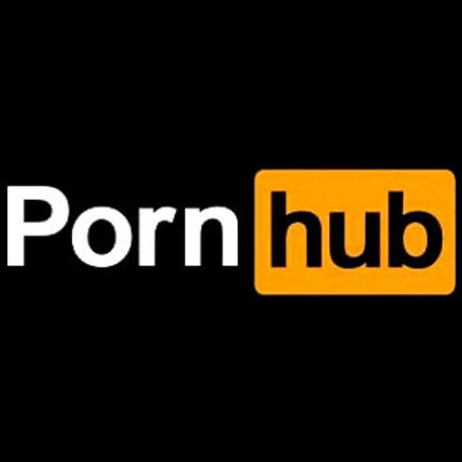 Pornhub has launched its own sex-ed series