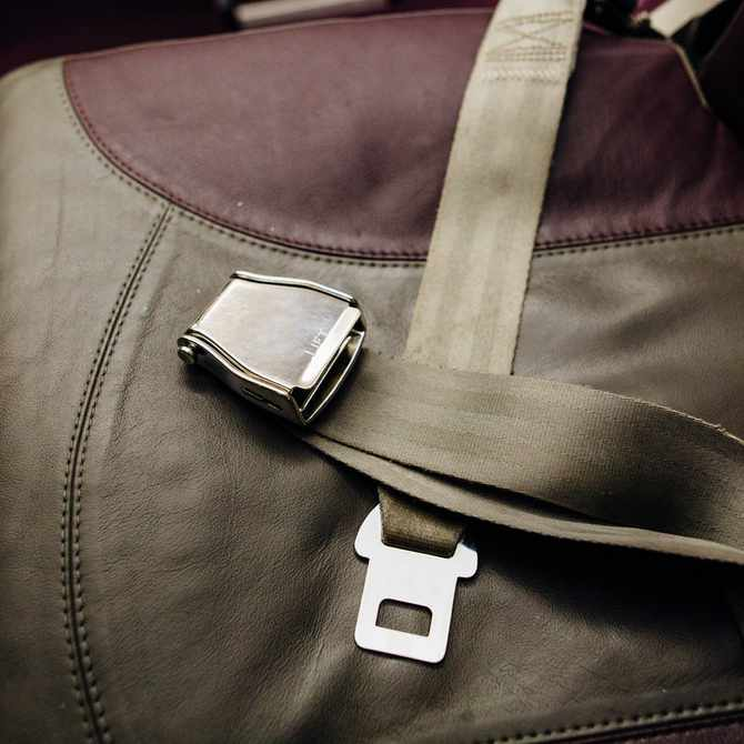 6 tips to ensure you keep your precious cargo safe in the car…