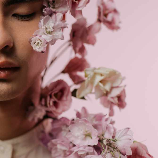 The future of fragrance