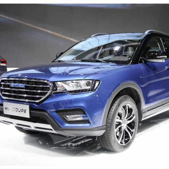 3 Haval models you need to know about